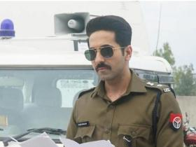 Ayushmann Khurrana,Box office collection,Box Office,Article 15