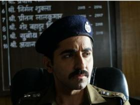 News,Ayushmann Khurrana,Article 15