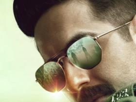 Ayushmann Khurrana,Article 15,South