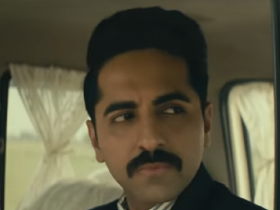 Ayushmann Khurrana,Box Office,Article 15