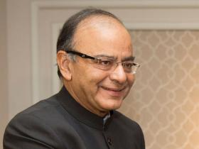 India,Arun Jaitley,Arun Jaitley Passes away,Arun Jaitley No More