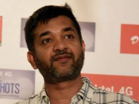News,YRF,Ashish Patil,sexual harassment,Me Too