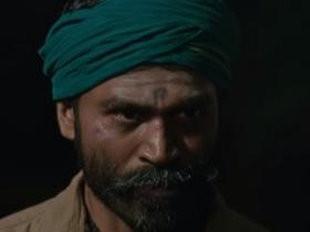 Dhanush,south films,Asuran,South
