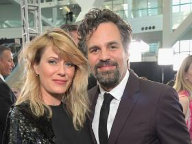 Mark Ruffalo,Avengers: Endgame,Hollywood,Sunrise Coigney