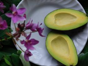 Food & Travel,benefits,avocado,fruit