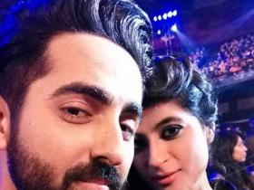 News,Ayushmann Khurrana,Me Too,Me Too Movement