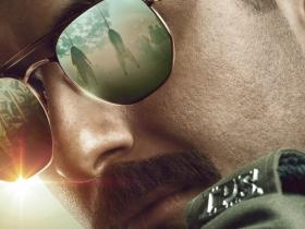 Ayushmann Khurrana,Box Office,Article 15,Article 15 Box Office Collection