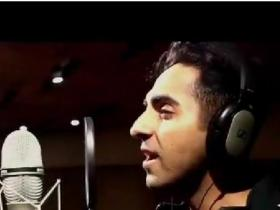 News,Ayushmann Khurrana,Article 15,Intezari