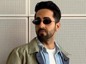 News,dream girl,Ayushmann Khurrana,bollywood news