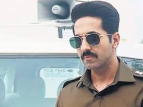 News,Bollywood gossip,Ayushmann Khurrana,bollywood news,Article 15