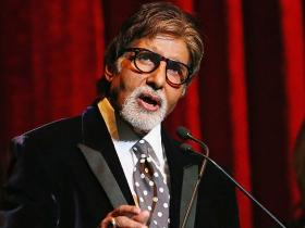 News,Amitabh Bachchan,bollywood,Social Media,Latest Bollywood news,Wisdom,Indian actor