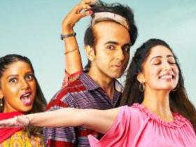 Ayushmann Khurrana,Box Office,Bala Box Office Collection