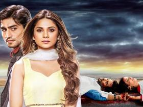 discussion,Jennifer Winget,Bepannaah,Harshad Chopda