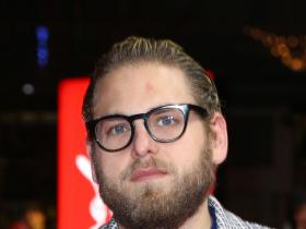 Robert Pattinson,Jonah Hill,batman,Hollywood