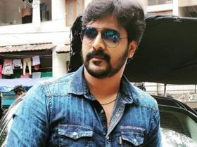 Srinish Aravind,South,Bigg Boss Malayalam 2