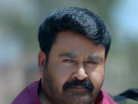 Mohanlal,South,Big Brother Trailer 2