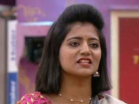 Bigg Boss Telugu 3,South,Siva Jyothi