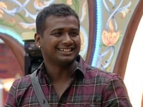 Bigg Boss Telugu 3,South,Rahul Sipligunj