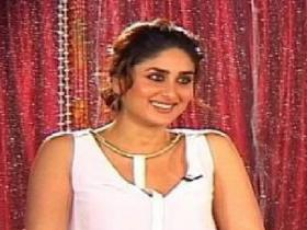 Video,kareena kapoor,Video,rajeev masand,Interview