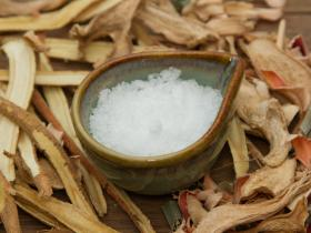 Beauty,beauty benefits,skincare and hair care,camphor home remedies