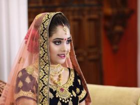 Weddings,bridal skincare,bridal beauty,beauty and skincare tips for winter brides