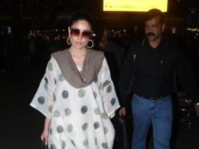 Photos,airport,Kareena Kapoor Khan