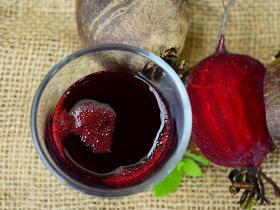 health benefits,Health & Fitness,health and nutrition,beetroot juice