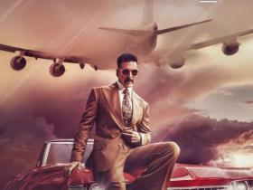 News,akshay kumar,Bell Bottom