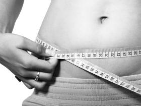 weight loss,weight loss myths,Health & Fitness,metabolism rate