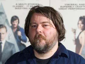 Hollywood,tomb raider,Hollywood news,Ben Wheatley
