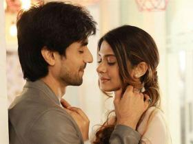 videos,Jennifer Winget,Harshad Chopda