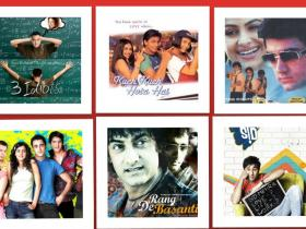 Discussion,movies,Best Bollywood Teen Movies