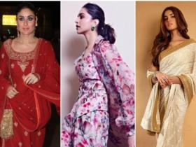 deepika padukone,best dressed,kareena kapoor khan,Best Dressed