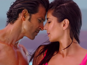 Love & Relationships,Valentine's Day,Kiss day 2020,best bollywood kisses