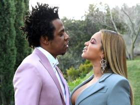 Beyonce,Jay Z,Hollywood,Grammys 2020