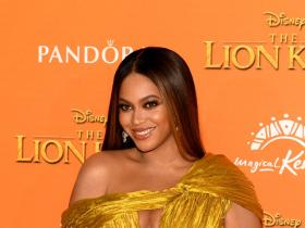 Celebrity Style,beyonce,the lion king,beyonce the lion king