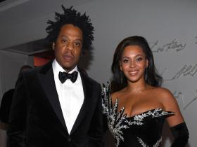 Beyonce,Jay Z,Hollywood,Beyonce and Jay-Z