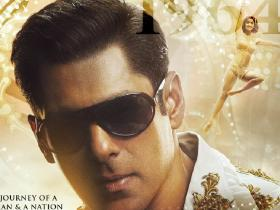 salman khan,Katrina Kaif,Bharat,Box Office,Bharat Box Office Collection