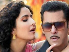 salman khan,Bharat,Box Office