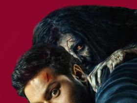 Box Office,Vicky Kaushal,Bhoot Part One The Haunted Ship,Bhoot Part One The Haunted Ship Box Office Collection