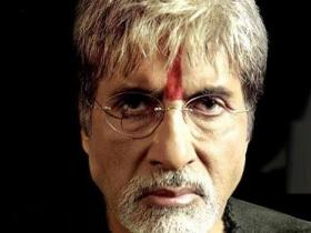 News,Amitabh Bachchan,bollywood,Big B,Sarkar 3