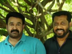 Mohanlal,Big Brother,South,Siddique