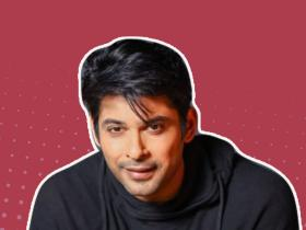 Discussion,sidharth shukla,Bigg Boss 13