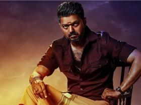 Box office collection,Thalapathy Vijay,South,Bigil,Bigil Box Office Collection