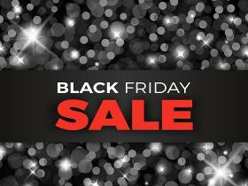 World,black friday sale,black friday,thanksgiving sale