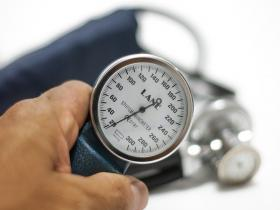 high blood pressure,pregnancy,hypertension,Health & Fitness