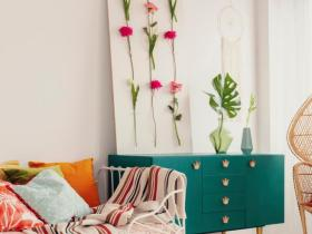 Home Decor,Decoration within Budget,Affordable Home Decor