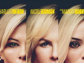 Nicole kidman,Reviews,Malcolm McDowell,Allison Janney,Charlize Theron,margot robbie,Bombshell,John Lithgow,Kate McKinnon,Connie Britton,Bombshell Reviews,Bombshell Pinkvilla Review,Charlize Theron Bombshell,Nicole Kidman Bombshell,Margot Robbie Bombshell,John Lithgow Bombshell,Kate McKinnon Bombshell,Connie Britton Bombshell,Malcolm McDowell Bombshell,Allison Janney Bombshell