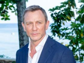 Actor,daniel craig,hollywood,Hollywood