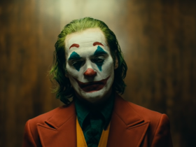 joker,Hollywood,Joaquin Phoenix,Boots Riley
